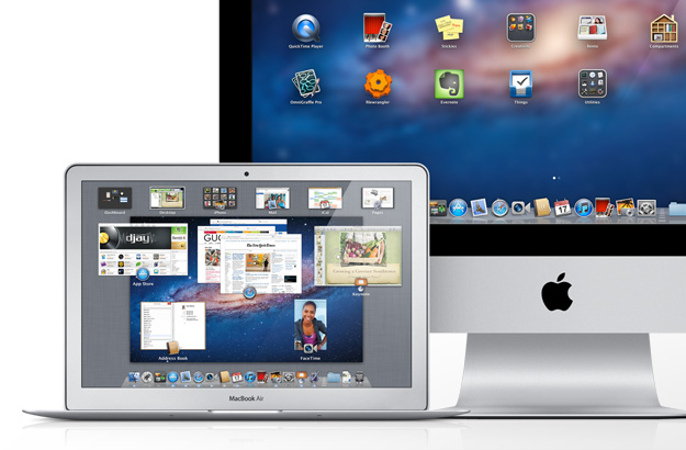iMac-and-MacBook-Air1