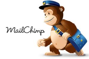 banner image mailchimp